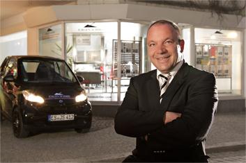 Jürgen Schmid Immobilien